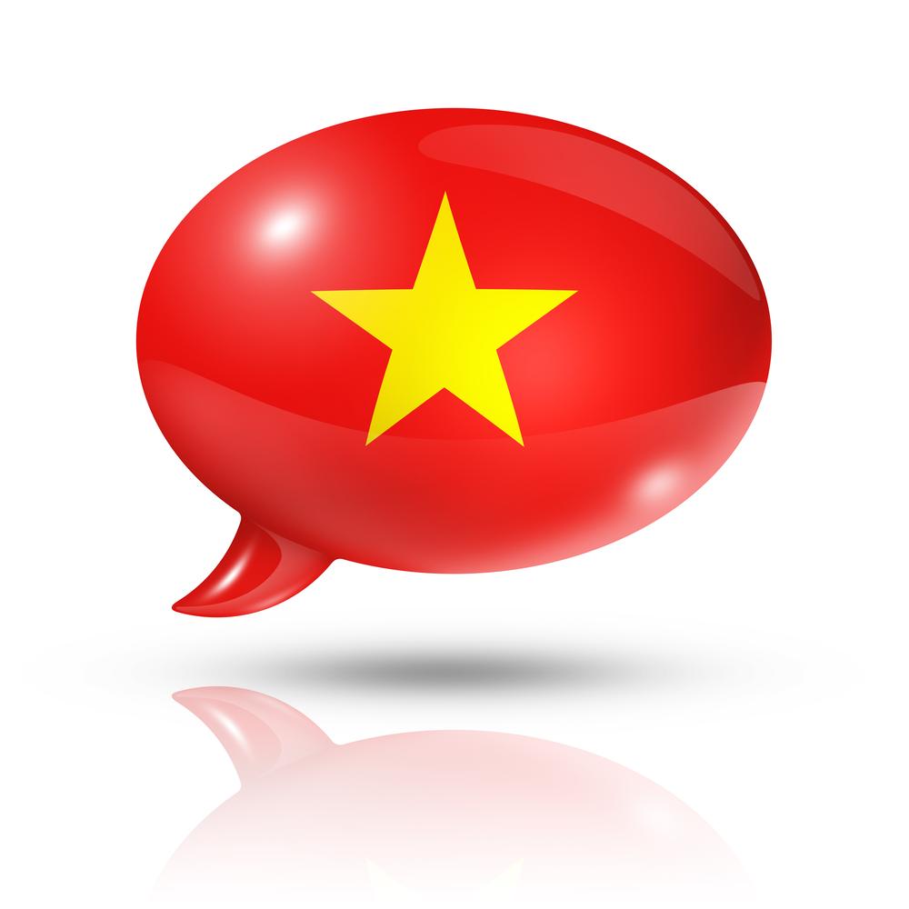 Trước hết cần nắm rõ ý nghĩa câu tiếng Việt