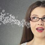 Cách Phát Âm Tiếng Anh Cực Chuẩn Với Pronunciation Power