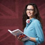 Học Tiếng Anh Quận 10 TPHCM Chất Lượng Cao