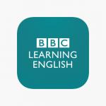 3 Phần Mềm Tự Học Tiếng Anh Giao Tiếp Miễn Phí 2021
