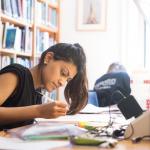 Giáo Trình Học Tiếng Anh Cho Người Mới Bắt Đầu 2021